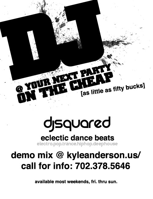 DJ_ad_updated_web